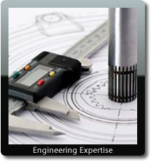 Engineering Expertise